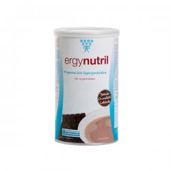 Ergynutril - 300g [Nutergia]