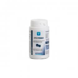 Ergyoseo - 100 capsules