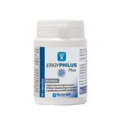 Ergyphilus Plus - 60 Cápsulas