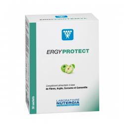 Ergyprotect - 30 Sobres [Nutergia]
