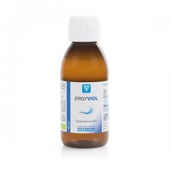 Ergyviol - 150ml [Nutergia]