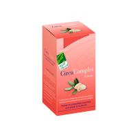 CircuComplet - 90 Cápsulas [100%Natural]