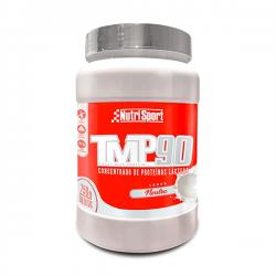 TMP90 - 750g [Nutrisport]