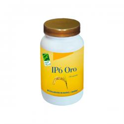 IP6 Oro - 120 Cápsulas [100%Natural]