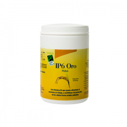 IP6 Oro - 420g [100%Natural]