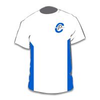 Camiseta Técnica [Procell]