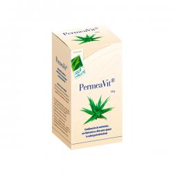 PermeaVit - 150g [100%Natural]