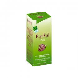 PuriVial Plus - 200ml [100%Natural]
