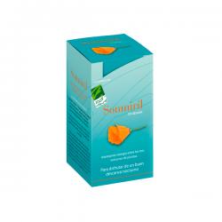Somniril - 30 Cápsulas [100%Natural]