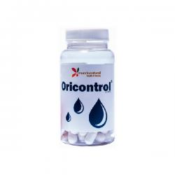 Oricontrol - 60 Cápsulas [Mundo Natural]