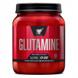Glutamina DNA - 309 gr