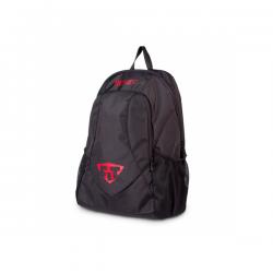Victory Backpack [Fitmark]