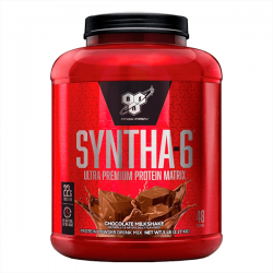 Syntha 6 - 2,27 kg