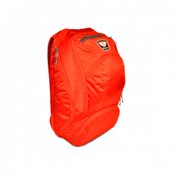 Velocity Backpack [Fitmark]