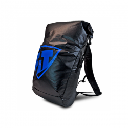 Obstacle Course Race Backpack [Fitmark]