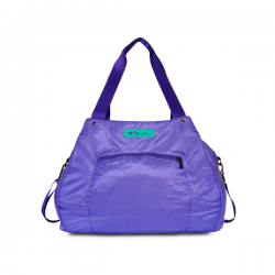 Athletic Tote [Fitmark]