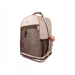 Competitor Backpack [Fitmark]