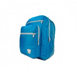 Endurance Backpack [Fitmark]