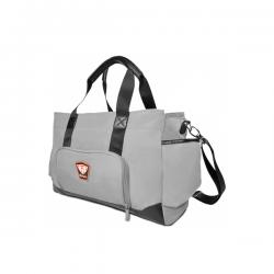 Masons bag