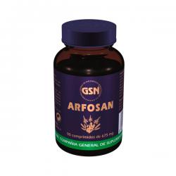 Arfosan - 90 Tabletas [GSN]