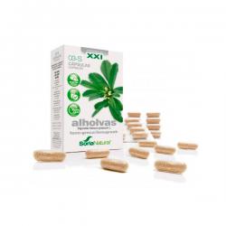 03-s alhovas -30 capsules