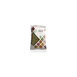 Horse tail - 50g