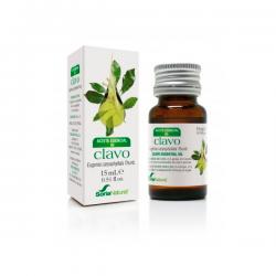Aceite Esencial de Clavo - 15ml [Soria Natural]