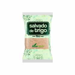 Salvado de Trigo Fino - 800g