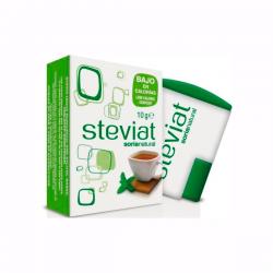 Steviat - 200 Tabletas [Soria Natural]