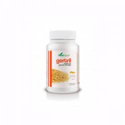Gertril - 125 Softgels [Soria Natural]