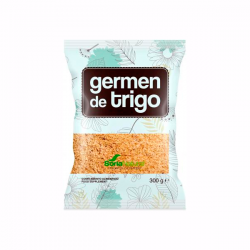 Germen de Trigo - 300g [Soria Natural]