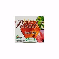 Jalea Real - 24 Tabletas [Soria Natural]