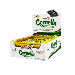 Cornella Bar - 50g [Amix]