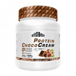 Protein Choco Cream Torreblanca - 1kg