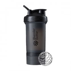 Vaso Mezclador Pro Stak -700ml [Blender Bottle]