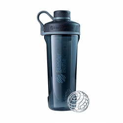 Botella Radian Tritan - 940ml [Blender Bottle]