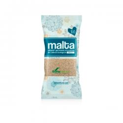 Malta - 500g [Soria Natural]