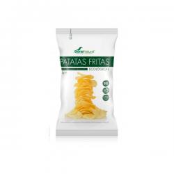 Patatas Fritas Ecológicas - 40g