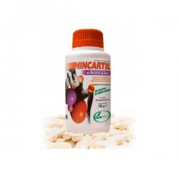 Mincartil Classic - 180 Tabletas  [Soria Natural]