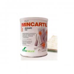 Nuevo Mincartil - 300g [Soria Natural]