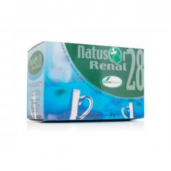 Natusor 28 Renal - 20 Sobres [Soria Natural]