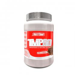 TMP60 - 700g [NutriSport]