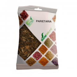 Parietaria - 30g [Soria Natural]
