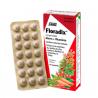 Floradix Hierro+Vitaminas - 84 Tabletas [Salus]