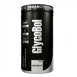 Glycobol - 500g [Yamamoto]