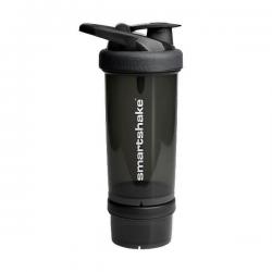 Smartshake revive - 750ml