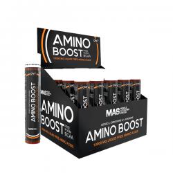 Amino Boost - 20 Viales [QNT]