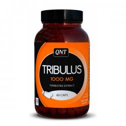 Tribulus 1000mg - 60 Cápsulas [QNT]