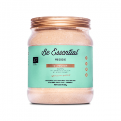 V-Protein - 500g [Be Essential]
