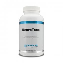 Neuro Tone - 120 Tabletas [Douglas]